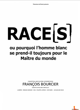 affiche.races.jpeg